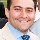 Javier E. Gonzalez