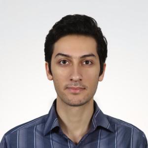 Sepehr Janghorbani   AngelList