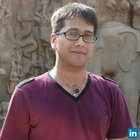 Lalit Kumar Jha