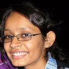 Avatar for Prathyusha K
