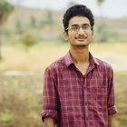 Tharun Rajendran