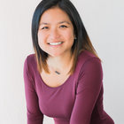 Susan Hwang