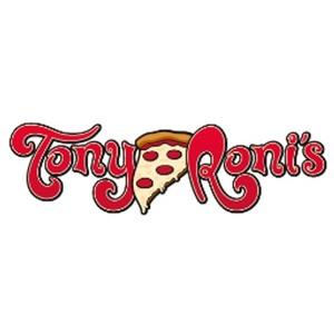 Tony Roni's City Line