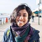 Avatar for Goldie Chaudhuri