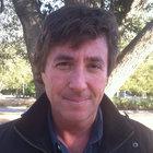 Adam Bernholz