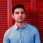 Omid Mojtahedi