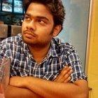 Avatar for Shrey Upadhyay