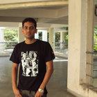 Kumar nagmani