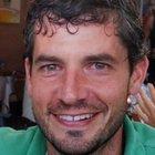 Matthew Chagan