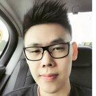 Jun Xiu