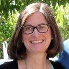Nancy Jordan, PHR