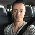 Chris Vigorito