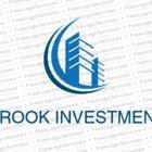 Carlos Diaz ( SEABROOK INVESTMENT LLC )