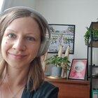 Lenka Hudakova