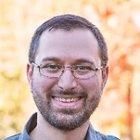 Adam Covati