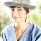 Avatar for Katherine Ellis