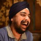 Gagandeep Singh Sapra