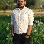 Avatar for Ashish Kulhari