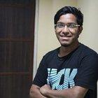 Avatar for Kumar Aniket