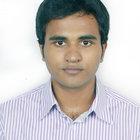 Shaktipada Mohanty
