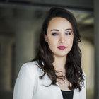 Kassia Shishkoff