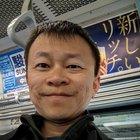 Richard Chen