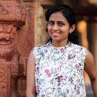 Avatar for Kiran Deshpande