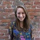 Avatar for Melissa Rosen