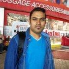 Avatar for Ravi Prakash