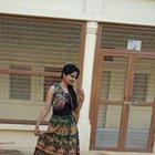 Avatar for Karishma Dilip Meher