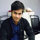 Syed Jafar Naqvi