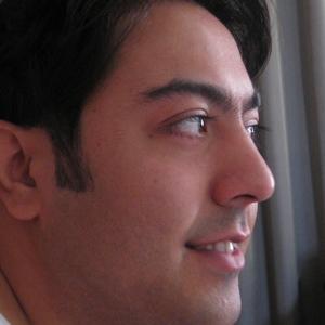 Anand Chhatpar