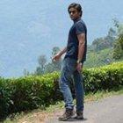 Avatar for Lokesh Garg