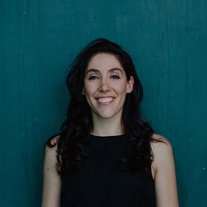 Laura Natali Sotomayor