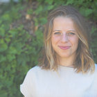 Avatar for Astrid Schanz-Garbassi