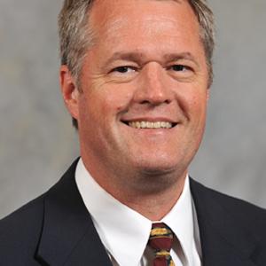 John Nofsinger