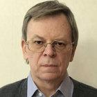 Vyacheslav Drozdetskiy