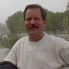 Jim Klingshirn
