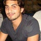 Avatar for Faris Zaher