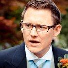 Matthew Linton