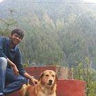 Ashwin Jaishanker