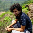 Avatar for Rudransh Mathur