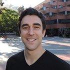 Josh Priollaud