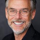Vince Thompson