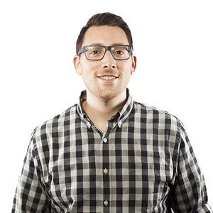 Manny Pontos