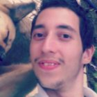 Avatar for Daniell Mesquita