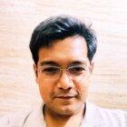 Avatar for Satat Mishra