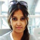 Chayanika Mahanta