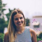 Avatar for Madison Kaylo