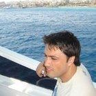 Avatar for Dusan Tomic